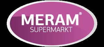 Meram Supermarket